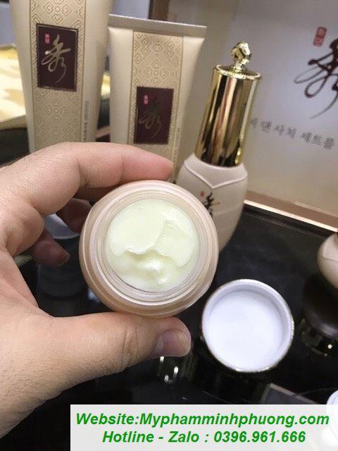 Bo-my-pham-tri-nam-tan-nhang-lanhua-han-quoc-480x640
