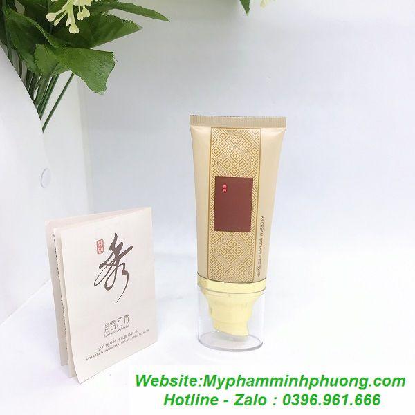 Bo-my-pham-tri-nam-tan-nhang-lanhua-han-quoc-600x600