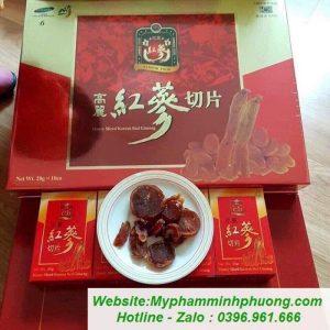 Hong-sam-lat-tam-mat-ong-sambok-han-quoc-700x700