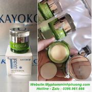 Kem-kayoko-xanh-5in1-tri-nam-duong-trang-da-640x640