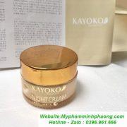 Kem-tri-nam-kayoko-vang-trang-da-cao-cap-nhat-ban-700x700