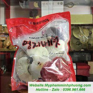 Nam-linh-chi-do-thai-lat-han-quoc-1kg-700x70