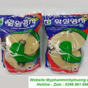 Nam-linh-chi-do-tui-xanh-han-quoc-goi-1kg-600x500