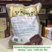 Nam-linh-chi-nui-da-tai-n,8kbho-han-quoc-1kg-600x600-89