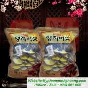 Nam-linh-chi-nui-da-tai-nho-han-quoc-1kg-512x512