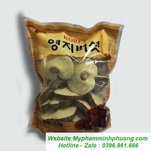 Nam-linh-chi-nui-da-tai-nho-han-quoc-1kg-600x600