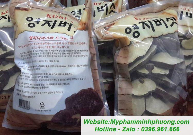 Nam-linh-chi-nui-da-tai-nho-han-quoc-1kg-750x525