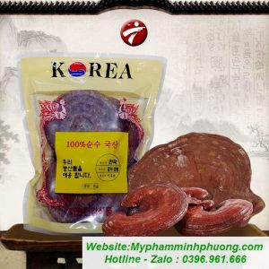 Nam-linh-chi-tai-do-6-nam-tuoi-300x300-1_result