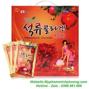 Nuoc-ep-qua-luu-do-kanghwa-han-quoc-hop-30-goi-80ml-pomegranate-collagen-1000-680x680