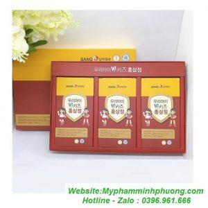 Nuoc-hong-sam-baby-sanga-han-quoc-mau-moi-646x646