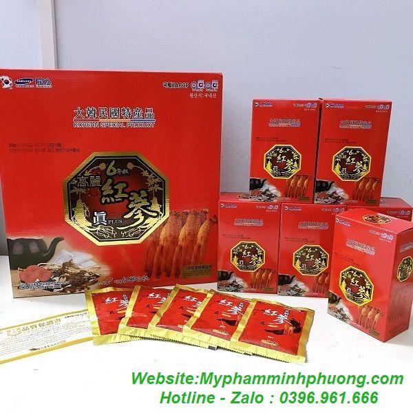 Nuoc-uong-hong-sam-thuoc-bac-han-quoc-600x600