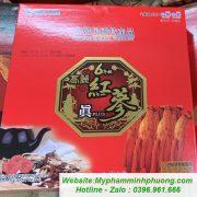 Nuoc-uong-hong-sam-thuoc-bac-han-quoc-640x640