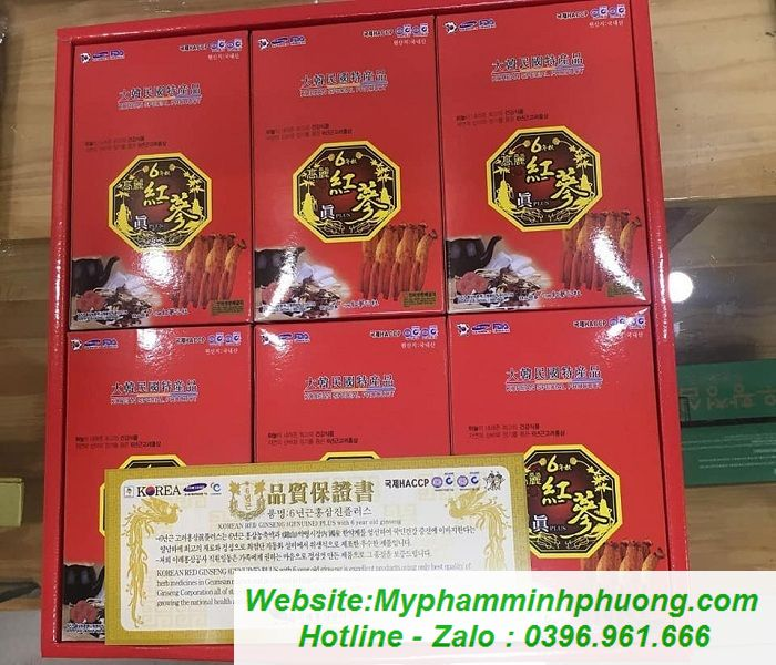 Nuoc-uong-hong-sam-thuoc-bac-han-quoc-700x600