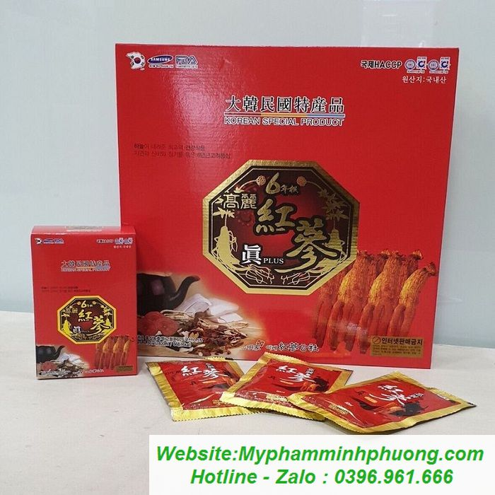 Nuoc-uong-hong-sam-thuoc-bac-ire-han-quoc-30-goi-640x640