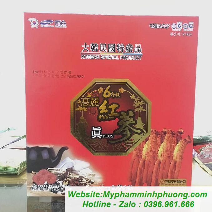 Nuoc-uong-hong-sam-thuoc-bac-ire-han-quoc-30-goi-680x680