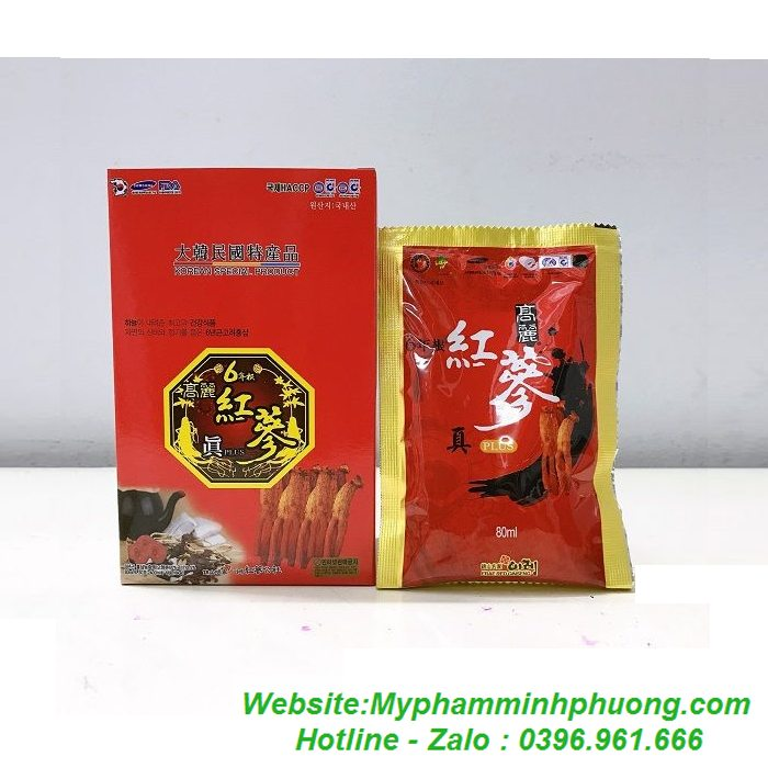 Nuoc-uong-hong-sam-thuoc-bac-ire-han-quoc-30-goi-700x700