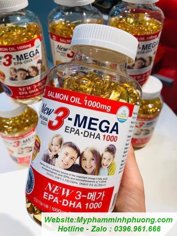 Omega-3-salmon-oil-ca-hoi-family-vien-tinh-dau-720x960