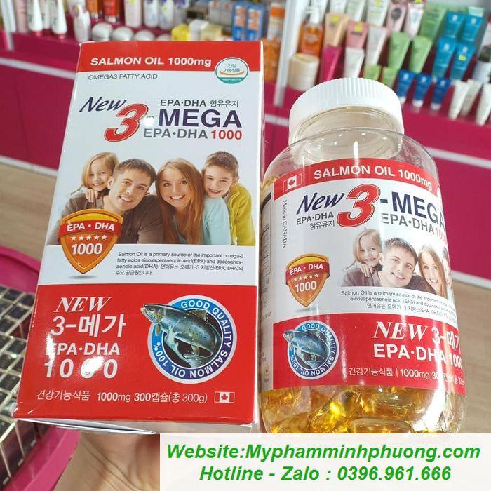 Omega-3-tinh-dau-ca-hoi-3-mega-epa-dha-1000mg-700x700