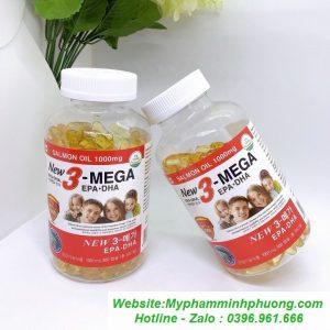 Omega-3-tinh-dau-ca-hoi-3-mega-epa-dha-1000mg-720x720