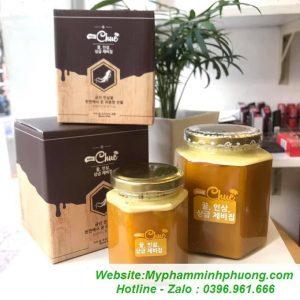 Sam-nghe-mat-ong-mama-chue-han-quoc-chinh-hang-hu-500g-680x680