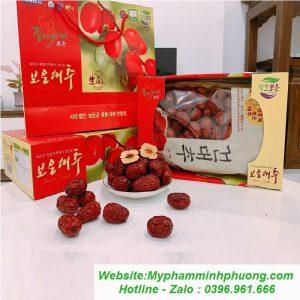 Tao-do-say-kho-samsung-boeun-jujube-han-quoc-1kg-700x700