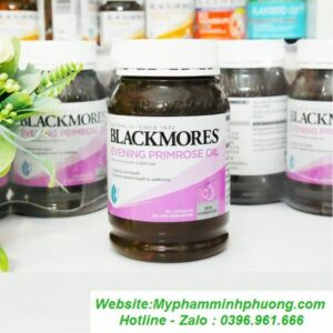 Tinh-dầu-hoa-anh-thảo-Blackmores-mau-moi-2020-854x854-600x600