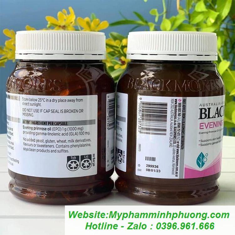 Tinh-dau-hoa-anh-thao-evening-primrose-oil-blackmores-mau-moi-2020-750x750