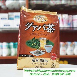 Tra-oi-orihiro-nhat-ban-60-goi-tot-cho-suc-khoe-giam-can-700x700