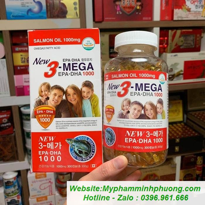 Vien-tinh-dau-ca-hoi-new-omega-3-700x700