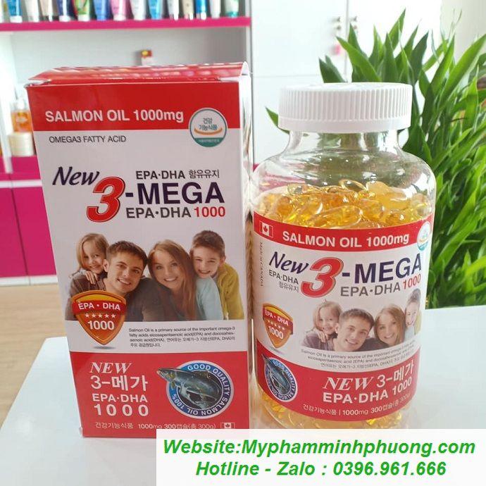 Vien-tinh-dau-ca-hoi-new-omega-3-bo-sung-epa-dha-690x690
