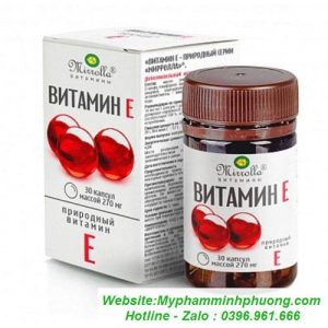 Vien-uong-vitamin-e-nga-270mg-500x500