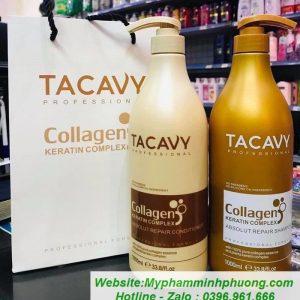 cap-dau-goi-xa-TACAVY-100ml-italy-6