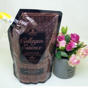 u-hap-toc-COLLAGEN-ESSENCE-YODY-500ml