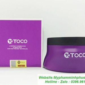 u-toc-coco-200ml