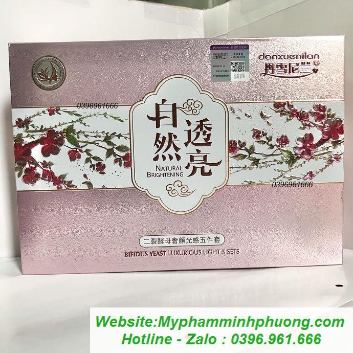 Bo-danxuenilan-hoang-cung-hong-mau-moi-2020-690x690