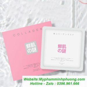 Mat-na-collagen-trang-da-rwine-beauty-collagen-mask-640x640