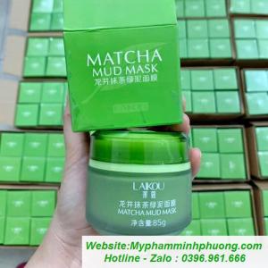 Mat-na-matcha-mudmask-giam-mun-ngua-lao-hoa-680x680