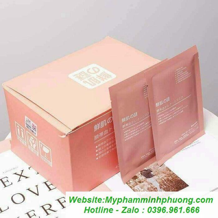 Mat-na-nhau-thai-cuu-rwine-beauty-stem-cell-placenta-mask-nhat-ban-700x700