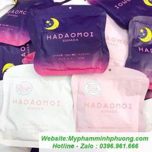Mat-na-te-bao-goc-hadaomoi-suhada-nhat-ban-640x640-53,6kb