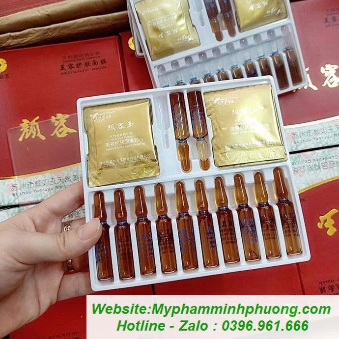 Mat-na-thuoc-bac-trang-da-suzhou-690x690