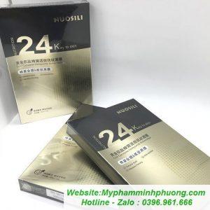 Mat-na-vang-nousili-nutrition-24-key-to-skin-540x540