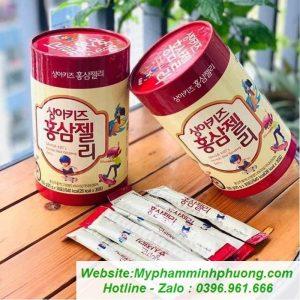 Thach-hong-sam-baby-sanga-han-quoc-30-goi-700x700-195kb