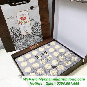 Vien-nhung-huou-hoan-kwang-dong-han-quoc-hop-30-vien-680x680