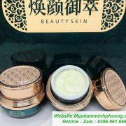 kem-dem-hoang-cung-xanh-beauty-skin-5