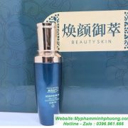 serum-hoang-cung-xanh-beauty-skin-9
