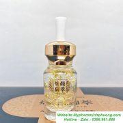 tinh-chat-co-dac-hoang-cung-xanh-beautyskin-11
