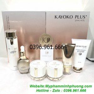 Bo-kayoko-plus-6-mon-moi-2020-tri-nam-nhat-ban-700x700-73,4kb