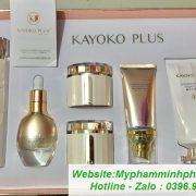 KAYOKO-PLUS+-VANG-MOI-TRI-NAM-TAN-NHANG-NHAT-BAN-1