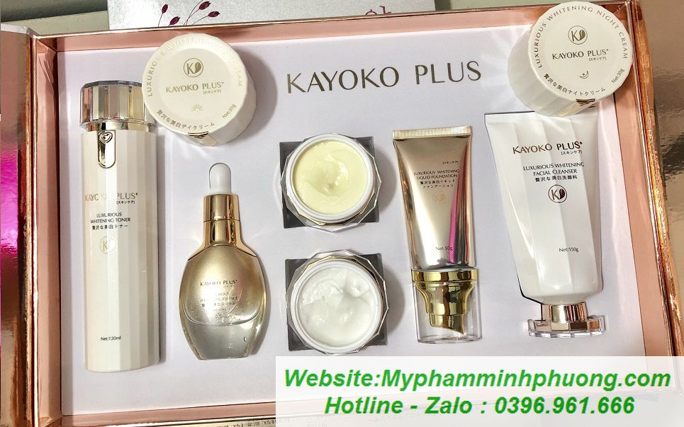KAYOKO-PLUS+-VANG-MOI-TRI-NAM-TAN-NHANG-NHAT-BAN-3
