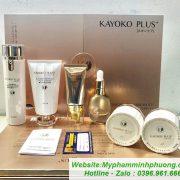 KAYOKO-PLUS+-VANG-MOI-TRI-NAM-TAN-NHANG-NHAT-BAN-4